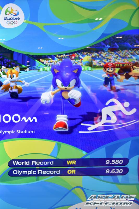 Mario & Sonic at the Rio 2016 Olympic Games Arcade Edition Msrio2016_01b