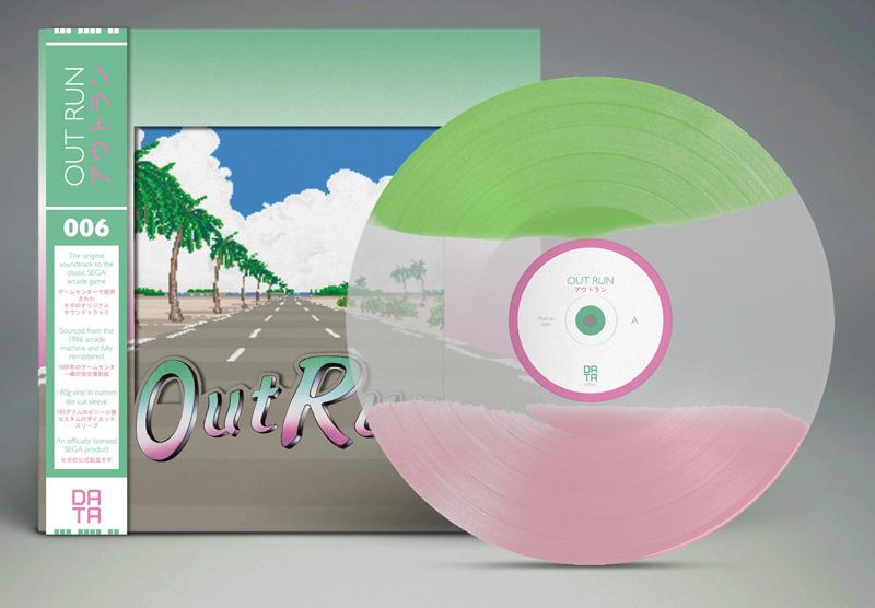 OutRun vinyl soundtrack Outrundd_03