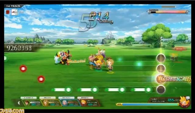 Theatrhythm Final Fantasy All-Star Carnival Shiatorizumu_02