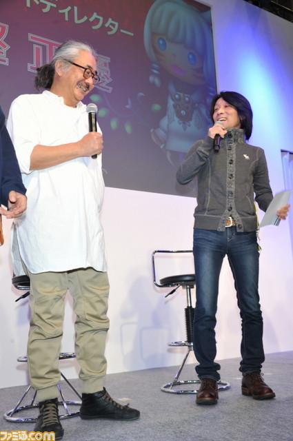Theatrhythm Final Fantasy All-Star Carnival Shiatorizumu_09