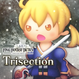 Theatrhythm Final Fantasy All-Star Carnival Shiatorizumu_36