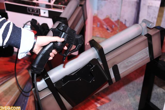Shingeki no Kyojin (Attack on Titan) TEAM BATTLE Shingeki_06
