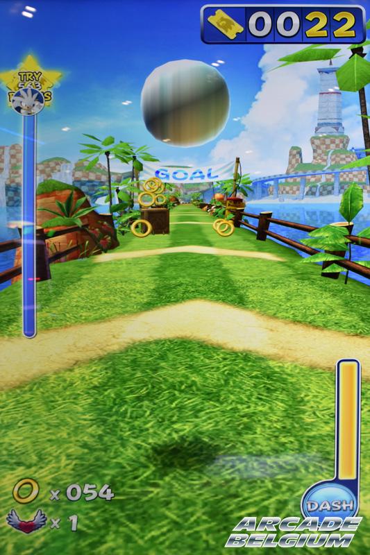 Sonic Dash Extreme Sonicdash_04b