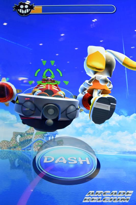 Sonic Dash Extreme Sonicdash_06b