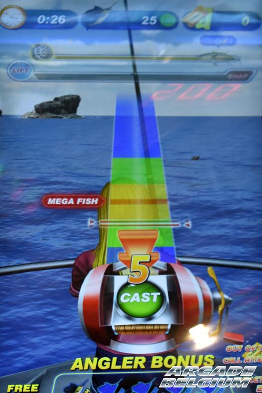 Strike Pro Fishing Spfishing_02b