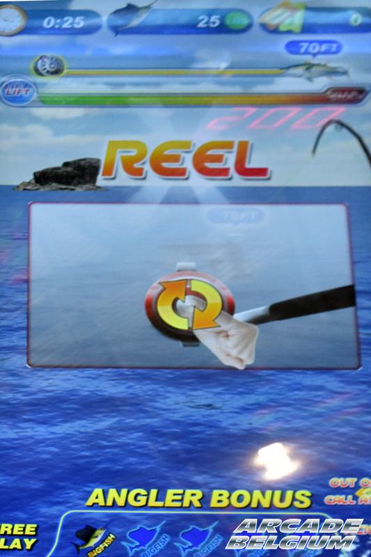Strike Pro Fishing Spfishing_03b