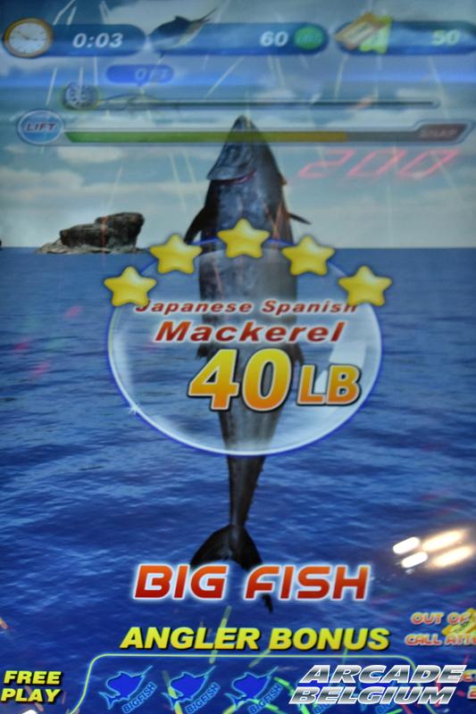 Strike Pro Fishing Spfishing_05b