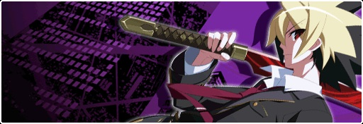 Under Night In-Birth Exe:Late[st] Unlatest_35