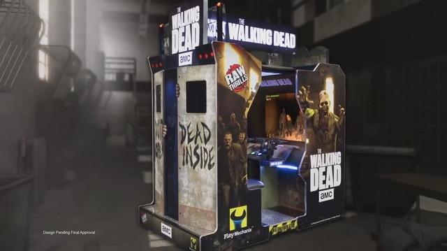 The Walking Dead Walkingdead_02