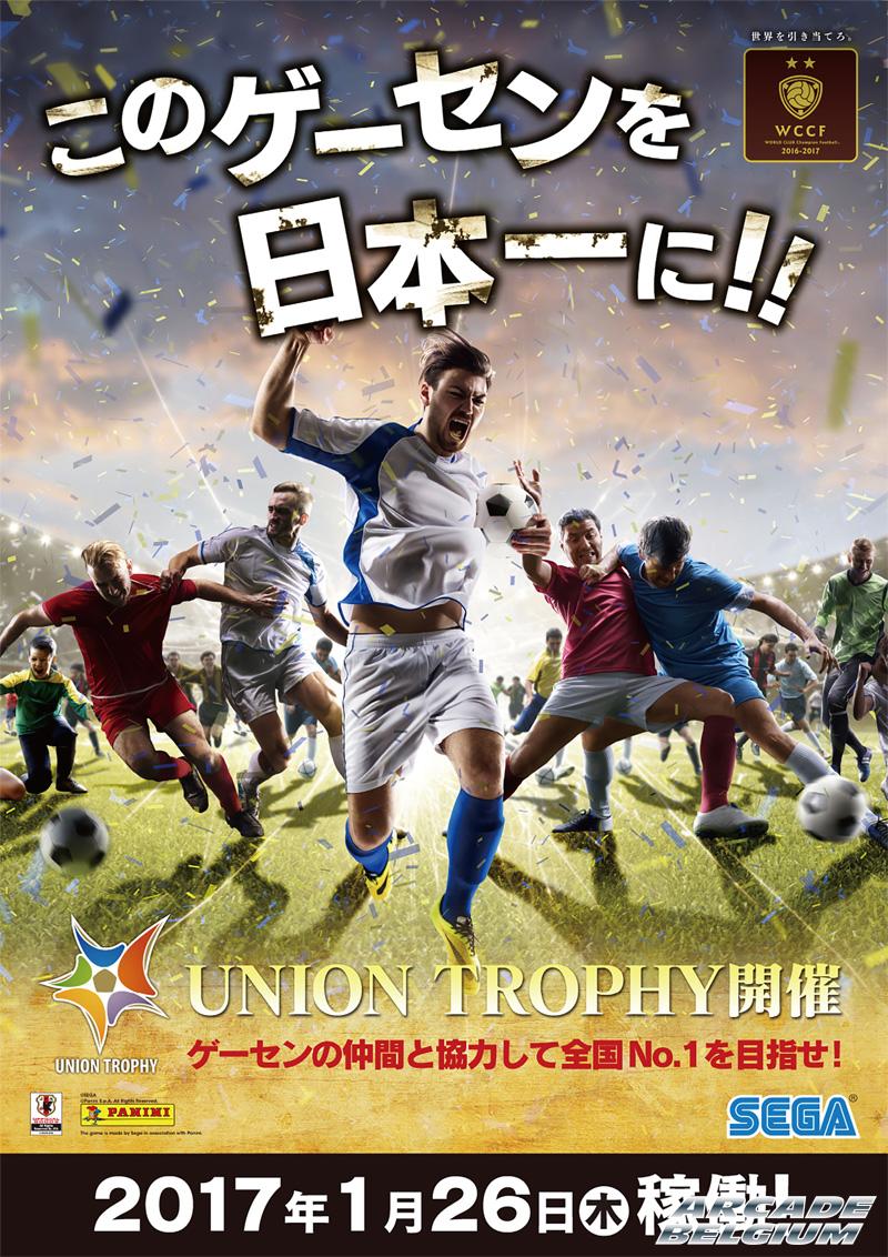 World Club Champion Football 2016-2017 Wccf1617_01