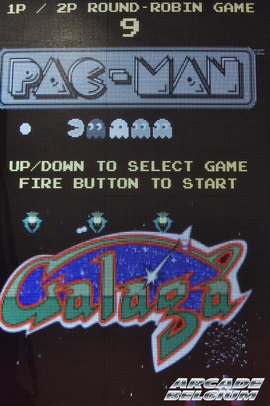 World's largest Pac-Man Wlpacman_03b