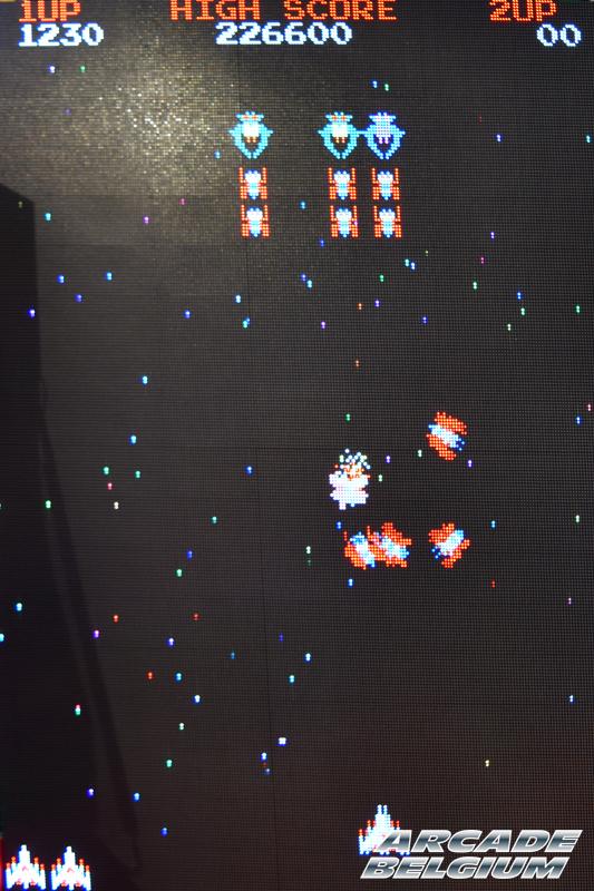 World's largest Pac-Man Wlpacman_05b