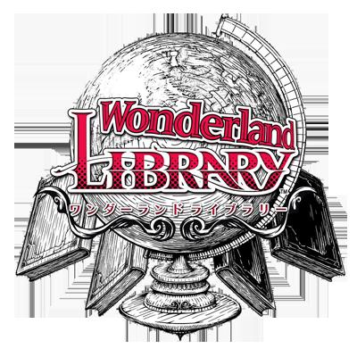 Wonderland Wars Wwl_logo