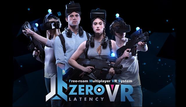 Zero Latency VR Zerolvr_01