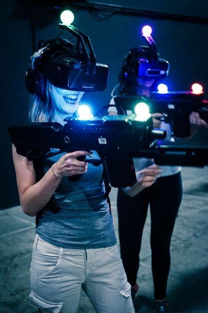 Zero Latency VR Zerolvr_05