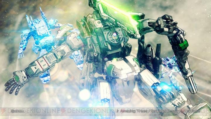 Border Break X Zero Plus Bbxzplus_04