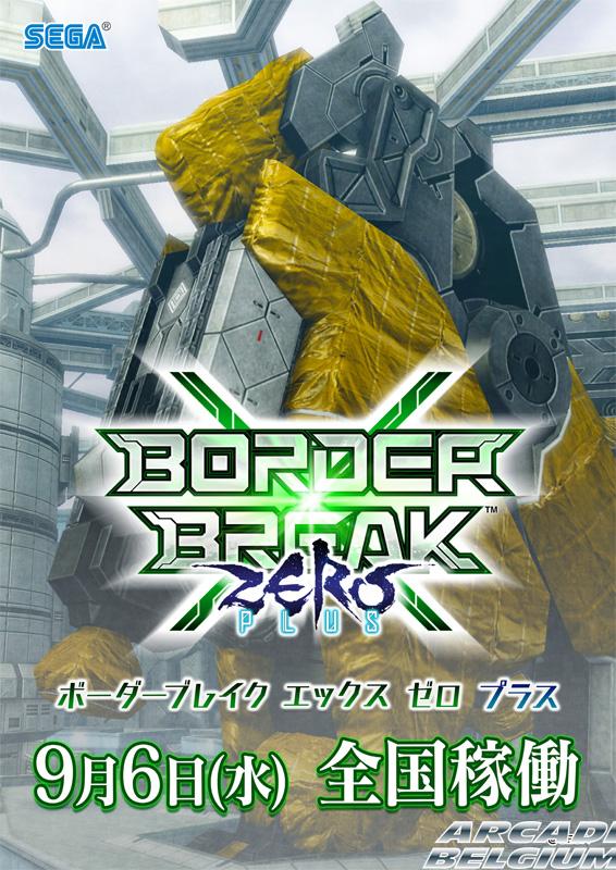 Border Break X Zero Plus Bbxzplus_06