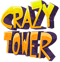 Crazy Tower Crazytower_logo