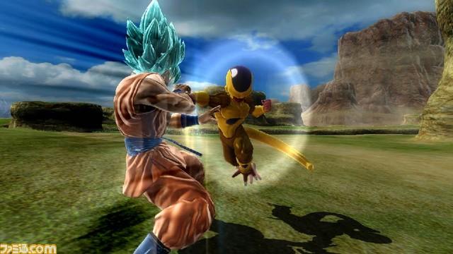 Dragon Ball Zenkai Battle Dbzenkzai_03