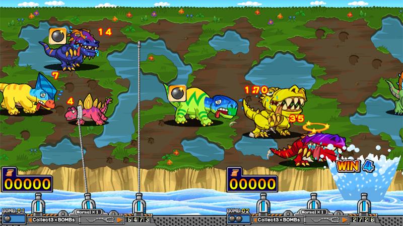 Dinosaur Catcher Dinocatcher_04