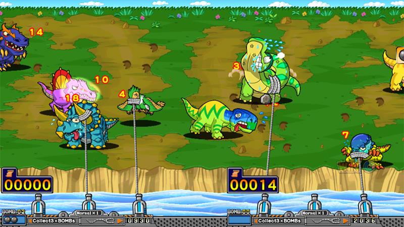 Dinosaur Catcher Dinocatcher_06