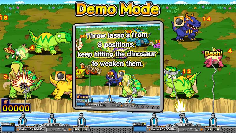 Dinosaur Catcher Dinocatcher_09