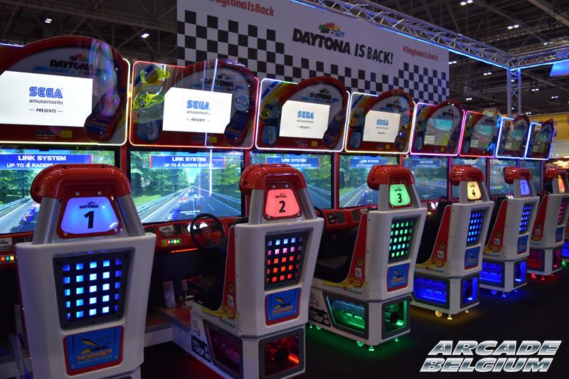 Daytona Championship USA Eag17_001b