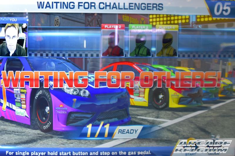 Daytona Championship USA Eag17_003b