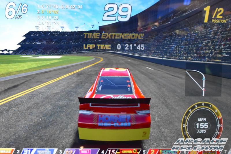 Daytona Championship USA Eag17_006b