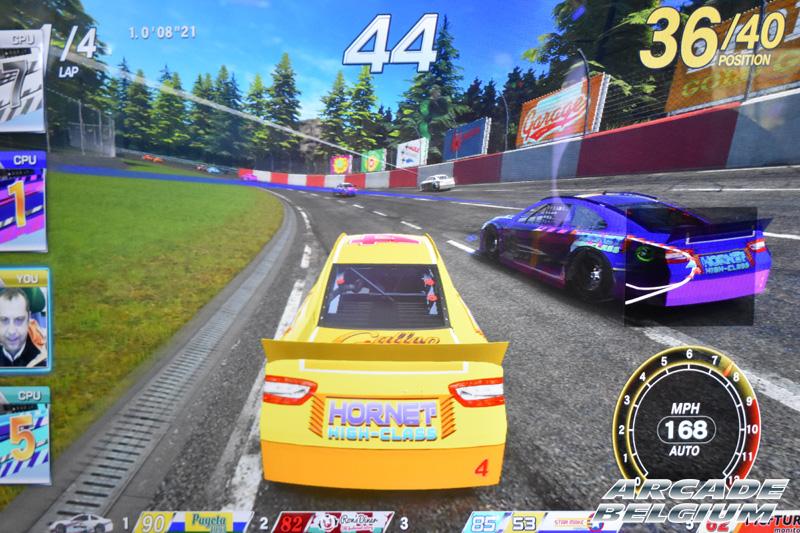 Daytona Championship USA Eag17_007b