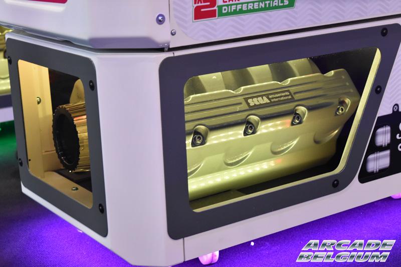 Daytona Championship USA Eag17_010b