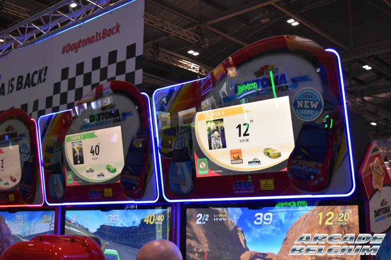 Daytona Championship USA Eag17_011b