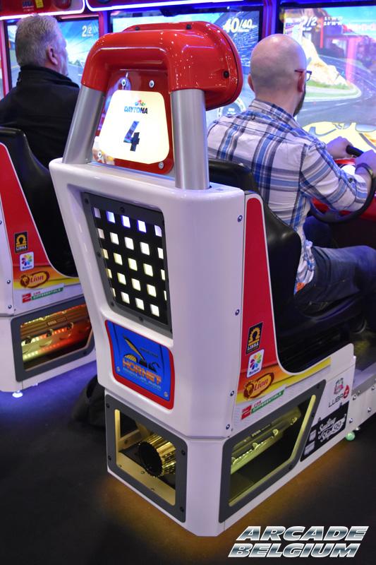 Daytona Championship USA Eag17_013b