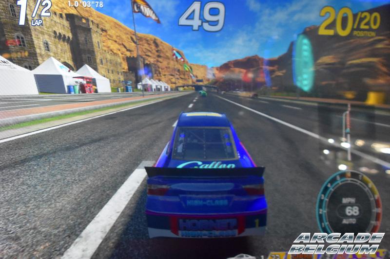 Daytona Championship USA Eag17_014b