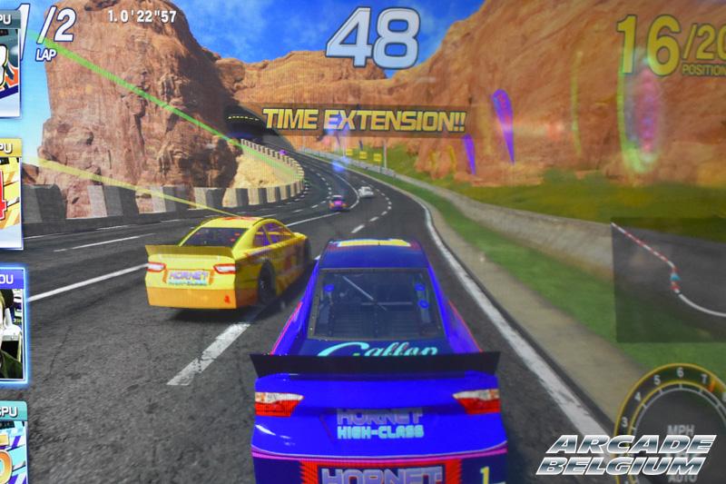 Daytona Championship USA Eag17_015b