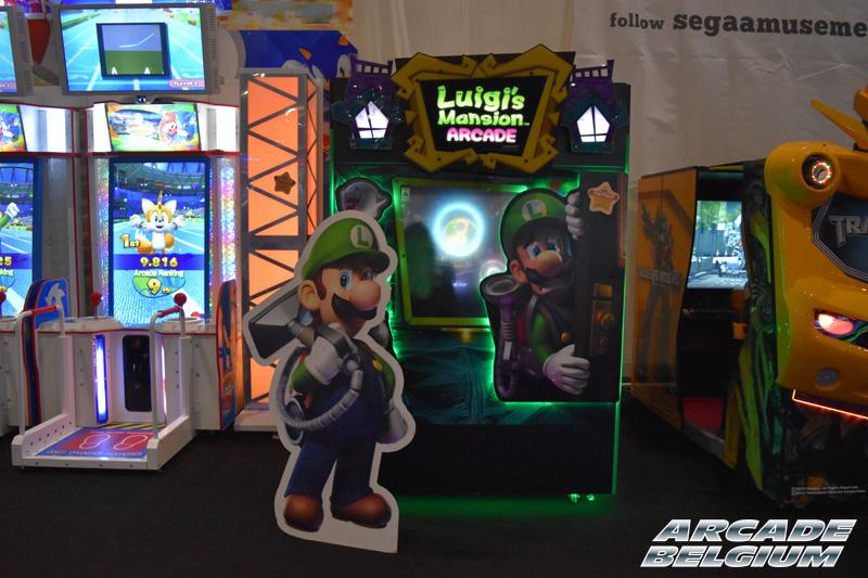 Luigi's Mansion Arcade Eag17_019b