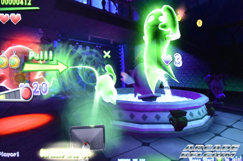 Luigi's Mansion Arcade Eag17_022b