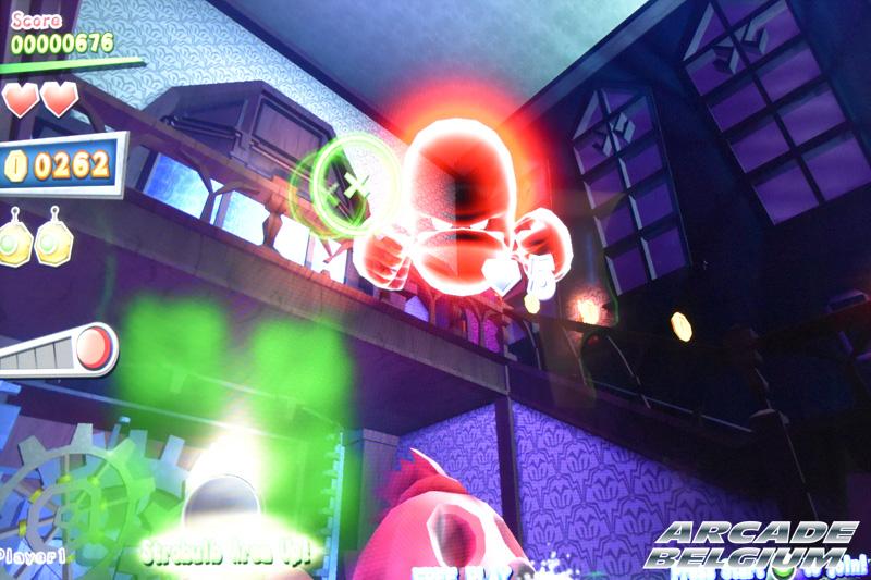 Luigi's Mansion Arcade Eag17_024b
