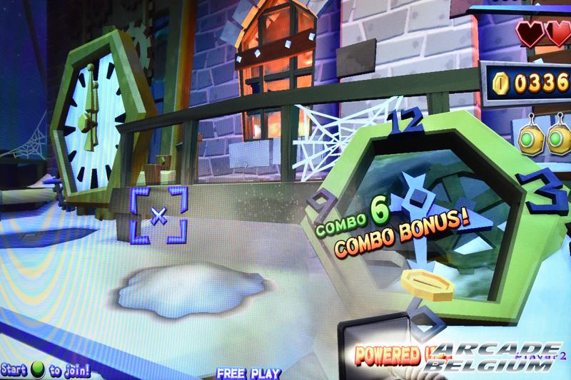 Luigi's Mansion Arcade Eag17_028b