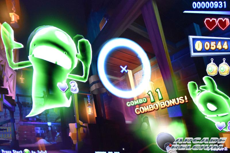 Luigi's Mansion Arcade Eag17_030b