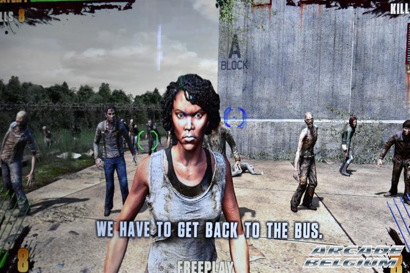 The Walking Dead Eag17_184b