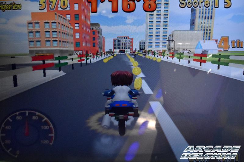 Super Bikes (Super Moto) Eag17_235b