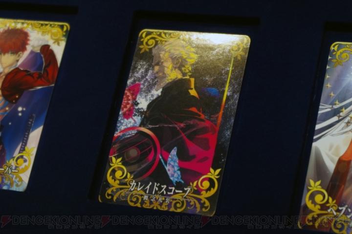 Fate/Grand Order Arcade Fgoa_19