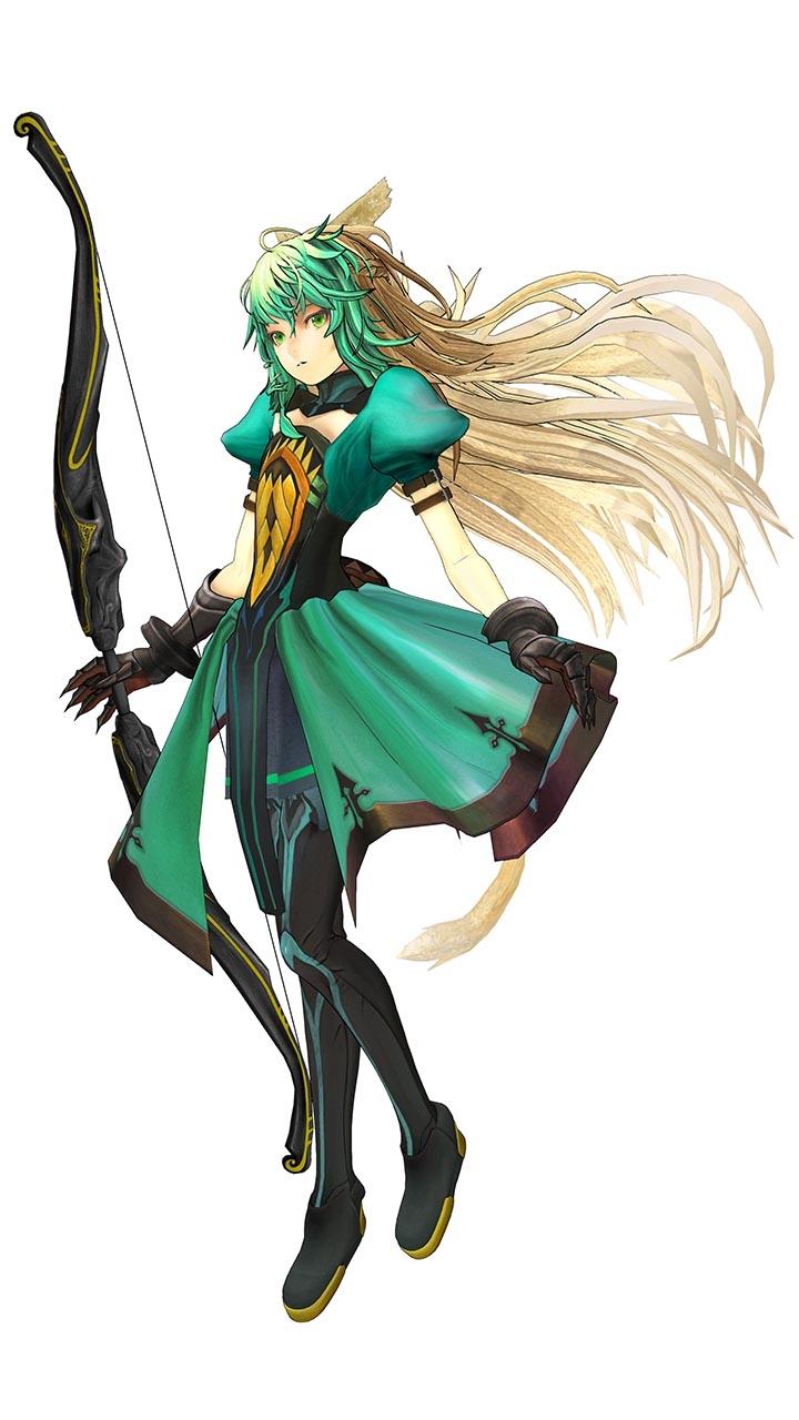 Fate/Grand Order Arcade Fgoa_22