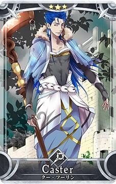 Fate/Grand Order Arcade Fgoa_28