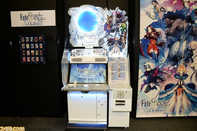 Fate/Grand Order Arcade Fgoa_50