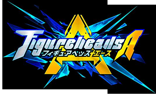 Figureheads Ace Figureheadsa_logo