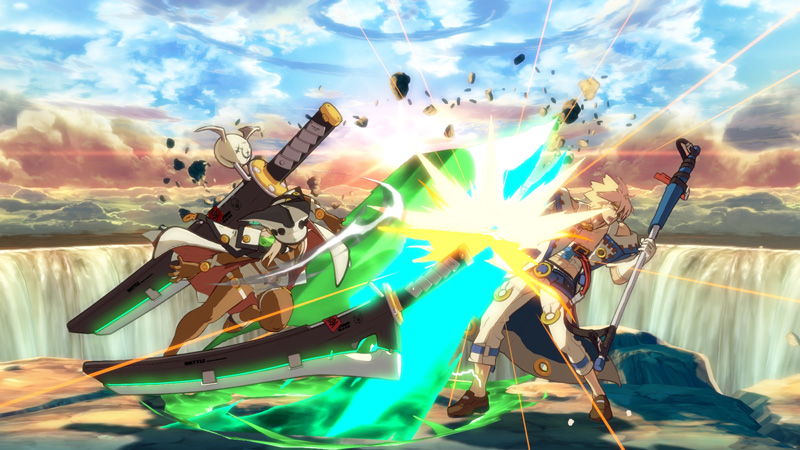 Guilty Gear Xrd REV 2 Ggxrdrev2_17