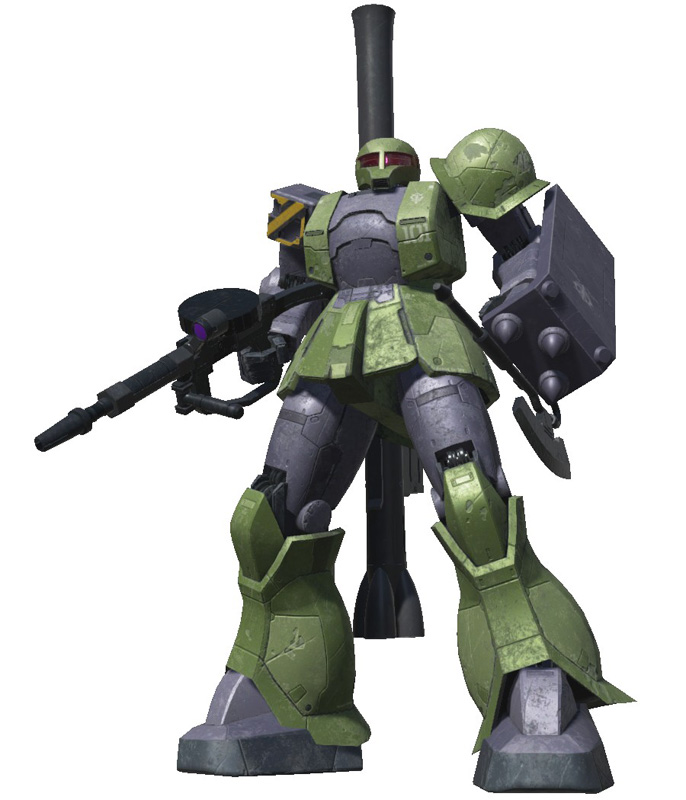 Mobile Suit Gundam - Senjo no Kizuna - Page 2 Gunkizvr_14