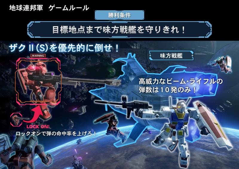 Mobile Suit Gundam - Senjo no Kizuna Gunkizvr_15